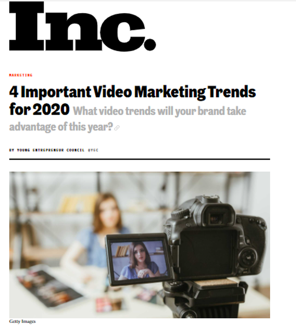 4-Important-Video-Marketing-Trends-for-2020-Inc-com.png